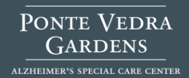 Ponte_Vedra_Gardens-bw_vd0uhl
