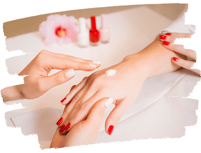 Royale Manicure