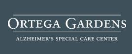 Ortega_Gardens-bw_vd0uhl